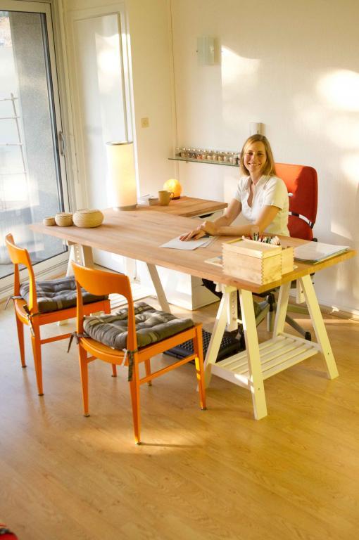 perdre ventre apr s accouchement combien temps vert. Black Bedroom Furniture Sets. Home Design Ideas